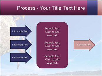 0000074333 PowerPoint Templates - Slide 85
