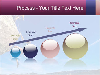 0000074333 PowerPoint Templates - Slide 87