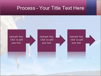 0000074333 PowerPoint Templates - Slide 88
