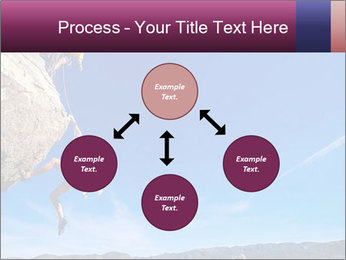 0000074333 PowerPoint Template - Slide 91
