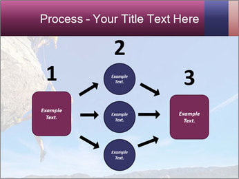 0000074333 PowerPoint Template - Slide 92