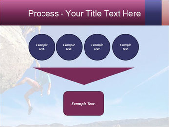 0000074333 PowerPoint Templates - Slide 93