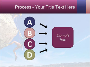 0000074333 PowerPoint Templates - Slide 94
