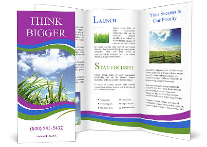 0000074334 Brochure Template