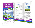 0000074334 Brochure Templates