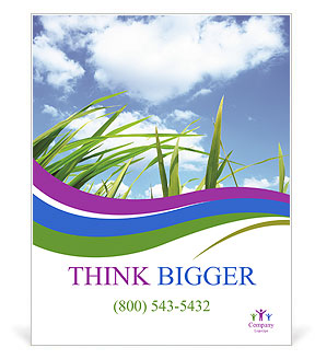 0000074334 Poster Template
