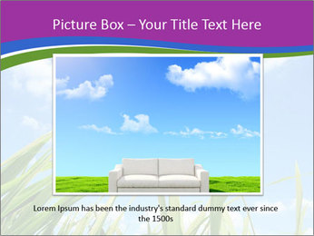 0000074334 PowerPoint Template - Slide 16