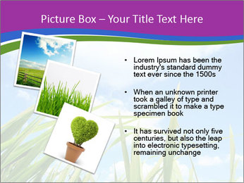 0000074334 PowerPoint Template - Slide 17