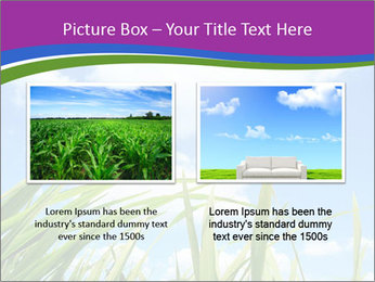 0000074334 PowerPoint Template - Slide 18