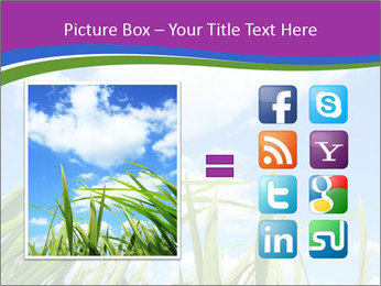 0000074334 PowerPoint Template - Slide 21