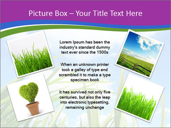 0000074334 PowerPoint Template - Slide 24