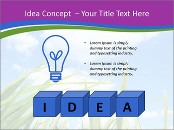 0000074334 PowerPoint Template - Slide 80
