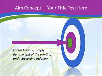0000074334 PowerPoint Template - Slide 83
