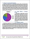 0000074334 Word Template - Page 7