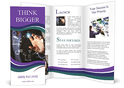 0000074335 Brochure Templates