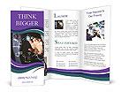 0000074335 Brochure Template