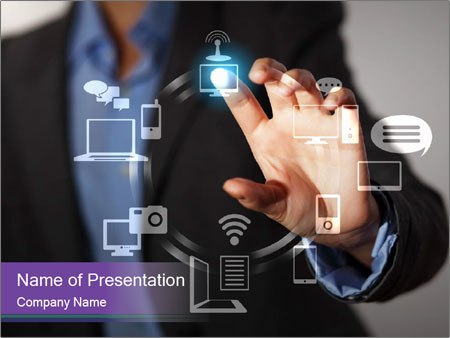 0000074335 PowerPoint Templates