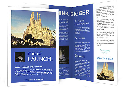 0000074336 Brochure Template