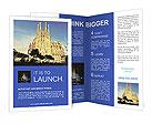 0000074336 Brochure Templates