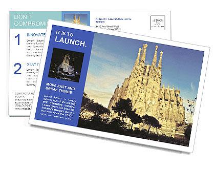 0000074336 Postcard Template