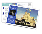 0000074336 Postcard Templates