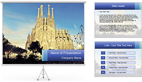 0000074336 PowerPoint Template