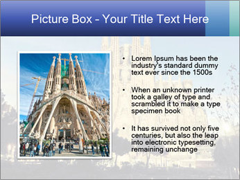 0000074336 PowerPoint Template - Slide 13