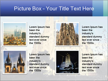 0000074336 PowerPoint Template - Slide 14