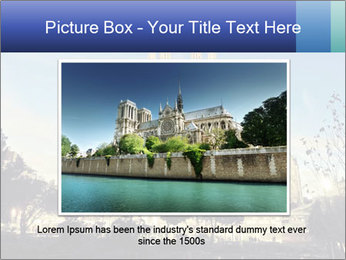 0000074336 PowerPoint Template - Slide 15