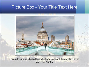 0000074336 PowerPoint Template - Slide 16