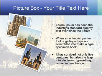 0000074336 PowerPoint Template - Slide 17