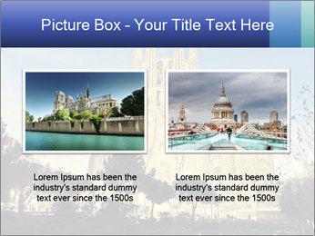 0000074336 PowerPoint Template - Slide 18