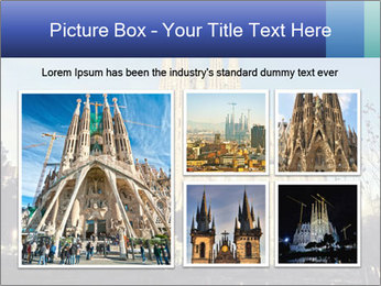 0000074336 PowerPoint Template - Slide 19