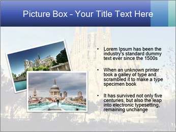 0000074336 PowerPoint Template - Slide 20