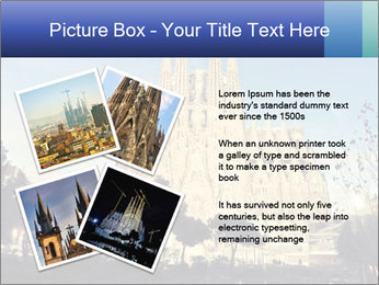 0000074336 PowerPoint Template - Slide 23