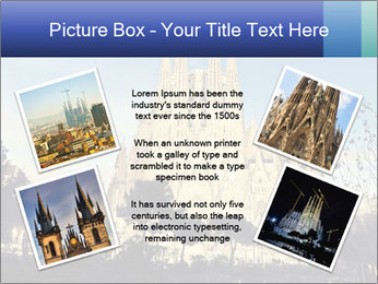 0000074336 PowerPoint Template - Slide 24