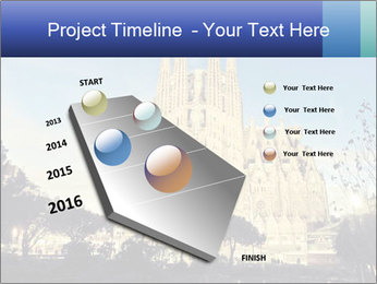 0000074336 PowerPoint Template - Slide 26