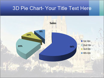 0000074336 PowerPoint Template - Slide 35