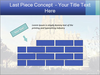 0000074336 PowerPoint Template - Slide 46