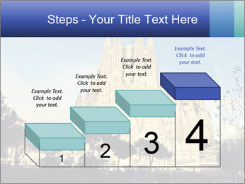 0000074336 PowerPoint Template - Slide 64