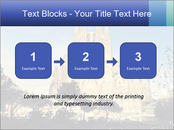 0000074336 PowerPoint Template - Slide 71