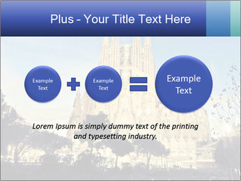 0000074336 PowerPoint Template - Slide 75