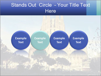 0000074336 PowerPoint Template - Slide 76