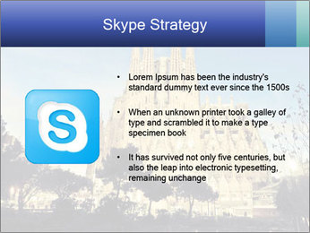 0000074336 PowerPoint Template - Slide 8