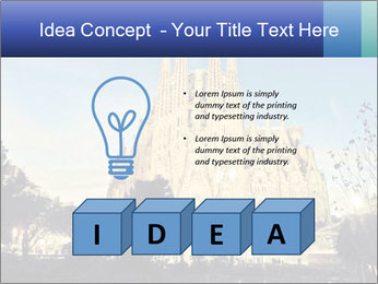 0000074336 PowerPoint Template - Slide 80