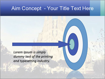 0000074336 PowerPoint Template - Slide 83