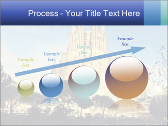 0000074336 PowerPoint Template - Slide 87