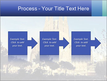0000074336 PowerPoint Template - Slide 88