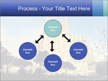 0000074336 PowerPoint Template - Slide 91