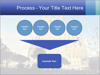 0000074336 PowerPoint Template - Slide 93